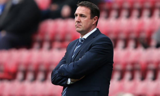 Ross County face fan backlash after appointing Malky Mackay as manager
